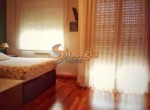 dormitorio-principal-casa_adosada-hospitalet_de_llobregat_12099-img3706663-54372745G