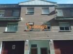 fachada-casa_adosada-hospitalet_de_llobregat_12099-img3706663-54372310G