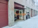 fachada-casa_adosada-hospitalet_de_llobregat_12099-img3706663-54372478G