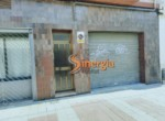 fachada-local_comercial-alquiler-hospitalet_de_llobregat_12099-img4069286-119736252G