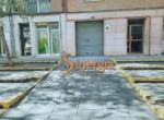 fachada-local_comercial-hospitalet_de_llobregat_12099-img4152065-136469859G