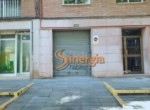 fachada-local_comercial-hospitalet_de_llobregat_12099-img4152065-136469890G