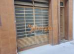 fachada-local_comercial-hospitalet_de_llobregat_12099-img4166808-141688348G