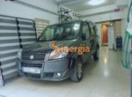 garaje-casa_adosada-hospitalet_de_llobregat_12099-img3706663-54372477G