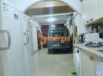 garaje-casa_adosada-hospitalet_de_llobregat_12099-img3706663-54372479G