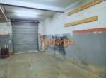 interior-local_comercial-hospitalet_de_llobregat_12099-img4152065-136469874G