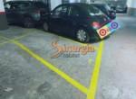 plaza-aparcamiento_coche-hospitalet_de_llobregat_12099-img4142751-134831675G