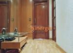 recibidor-piso-hospitalet_de_llobregat_12099-img4156808-137468275G