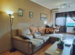 salon-comedor-con-salida-a-balcon-piso-hospitalet_de_llobregat_12099-img4156808-137468255G