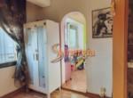 salon-comedor-con-salida-a-balcon-piso-hospitalet_de_llobregat_12099-img4156808-137468269G