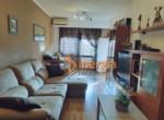 salon-comedor-con-salida-a-balcon-piso-hospitalet_de_llobregat_12099-img4156808-137468272G