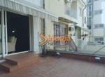 terraza-casa_adosada-hospitalet_de_llobregat_12099-img3706663-54372343G