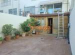 terraza-casa_adosada-hospitalet_de_llobregat_12099-img3706663-54372461G