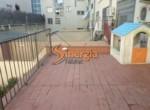 terraza-casa_adosada-hospitalet_de_llobregat_12099-img3706663-54374668G