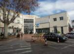 vistas-aparcamiento_coche-hospitalet_de_llobregat_12099-img4142751-134831757G