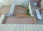 vistas-casa_adosada-hospitalet_de_llobregat_12099-img3706663-54372289G