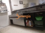 vistas-local_comercial-alquiler-hospitalet_de_llobregat_12099-img3784642-33033370G