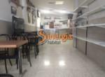 vistas-local_comercial-alquiler-hospitalet_de_llobregat_12099-img3784642-33033372G
