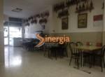 vistas-local_comercial-alquiler-hospitalet_de_llobregat_12099-img3784642-33033558G