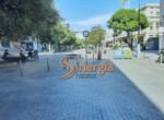 vistas-local_comercial-hospitalet_de_llobregat_12099-img4152065-136469793G