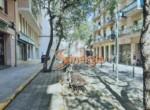 vistas-local_comercial-hospitalet_de_llobregat_12099-img4152065-136469905G