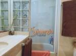 bano-piso-hospitalet_de_llobregat_12099-img4142386-134734141G