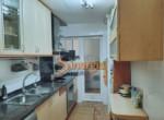 cocina-tipo-office-piso-hospitalet_de_llobregat_12099-img4142386-134734035G