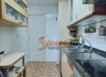 cocina-tipo-office-piso-hospitalet_de_llobregat_12099-img4142386-134734079G