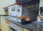 cocina-tipo-office-piso-hospitalet_de_llobregat_12099-img4142386-134734083G