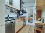 cocina-tipo-office-piso-hospitalet_de_llobregat_12099-img4142386-134734092G