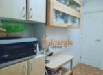 cocina-tipo-office-piso-hospitalet_de_llobregat_12099-img4142386-134734145G