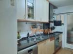 cocina-tipo-office-piso-hospitalet_de_llobregat_12099-img4142386-134734151G