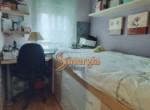 dormitorio-individual-piso-hospitalet_de_llobregat_12099-img4142386-134734043G