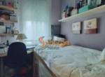 dormitorio-individual-piso-hospitalet_de_llobregat_12099-img4142386-134734063G