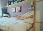 dormitorio-individual-piso-hospitalet_de_llobregat_12099-img4142386-134734068G