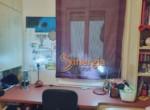 dormitorio-individual-piso-hospitalet_de_llobregat_12099-img4142386-134734135G
