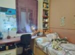 dormitorio-individual-piso-hospitalet_de_llobregat_12099-img4142386-134734192G