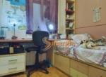 dormitorio-individual-piso-hospitalet_de_llobregat_12099-img4142386-134734198G