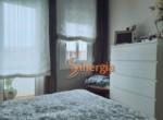 dormitorio-principal-piso-hospitalet_de_llobregat_12099-img4142386-134734162G