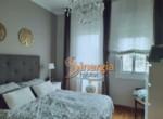 dormitorio-principal-piso-hospitalet_de_llobregat_12099-img4142386-134734165G