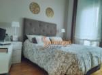 dormitorio-principal-piso-hospitalet_de_llobregat_12099-img4142386-134734221G