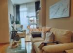 salon-comedor-piso-hospitalet_de_llobregat_12099-img4142386-134734046G