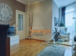 salon-comedor-piso-hospitalet_de_llobregat_12099-img4142386-134734060G