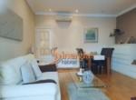 salon-comedor-piso-hospitalet_de_llobregat_12099-img4142386-134734065G