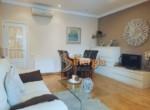 salon-comedor-piso-hospitalet_de_llobregat_12099-img4142386-134734150G