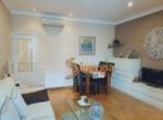salon-comedor-piso-hospitalet_de_llobregat_12099-img4142386-134734156G