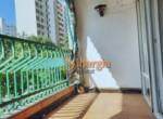 balcon-piso-hospitalet_de_llobregat_12099-img4182962-146937500G