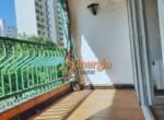 balcon-piso-hospitalet_de_llobregat_12099-img4182962-146937519G