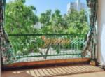 balcon-piso-hospitalet_de_llobregat_12099-img4182962-146937525G