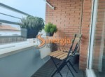 balcon-piso-hospitalet_de_llobregat_12099-img4228115-158788882G